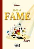Hall of Fame 13. Vicar 2