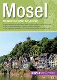 Busche Weintour Mosel