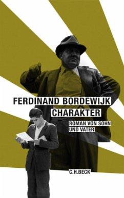 Charakter - Bordewijk, Ferdinand