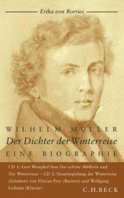 Wilhelm Müller - Borries, Erika von