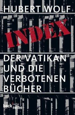 Index - Wolf, Hubert