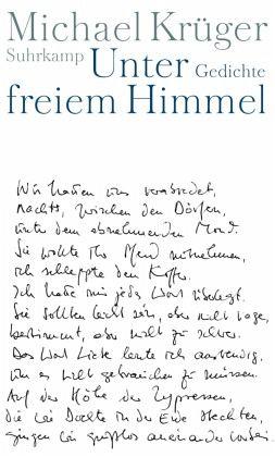 hermetische lyrik autoren