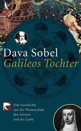 Galileos Tochter - Sobel, Dava