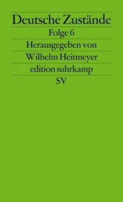 Deutsche Zustände. Folge 6