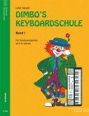 Dimbo's Keyboardschule
