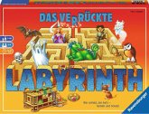 Das verrückte Labyrinth (Spiel)
