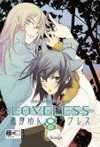 Loveless Bd.8