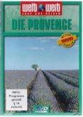 Weltweit - Die Provence