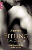 Feeling - Das Gefühl