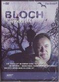 Bloch - Die Fälle 1 - 4