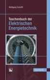 Taschenbuch der elektrischen Energietechnik