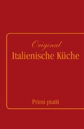 original italienische küche von dagmar türck-wagner - buch