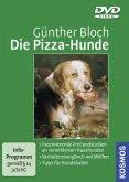 Die Pizza-Hunde, 1 DVD
