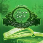 The 50 Best Fairy Tales Part 2
