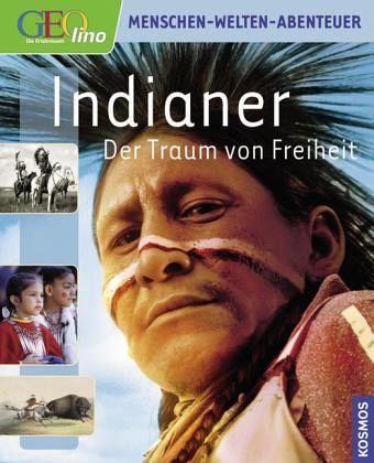 geolino indianer von kohlhammer michael ean 9783440109427. Black Bedroom Furniture Sets. Home Design Ideas