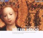 Rose Van Jhericho