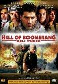 Hell of Boomerang