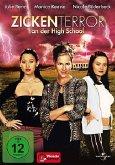 Zickenterror an der Highschool