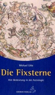 Fixsterne - Uhle, Michael