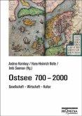 Ostsee 700-2000