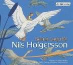 Nils Holgersson, 3 Audio-CDs