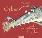 Oskar und der sehr hungrige Drache. SuperBuch