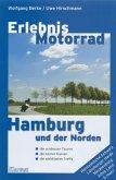 Erlebnis Motorrad Hamburg