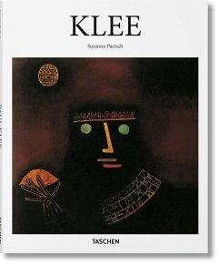 Klee - Partsch, Susanna
