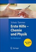 Physik Games