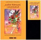 Judith Bärtschi Lenormand