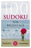 100 Sudoku für Regentage