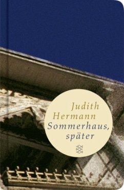 Sommerhaus, später - Hermann, Judith