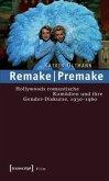 Remake   Premake