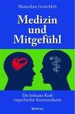 Medizin und Mitgefühl