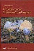 Psychologische Schüssler-Salz-Therapie