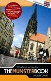 The Münsterbook