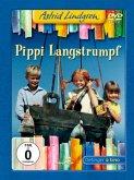 Pippi Langstrumpf (nur für den Buchhandel)