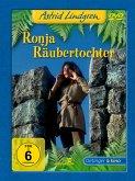 Ronja Räubertochter (nur für den Buchhandel)