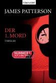 Der 1. Mord / Der Club der Ermittlerinnen Bd.1