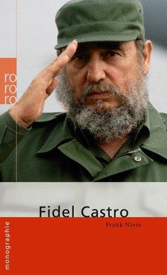Fidel Castro - Niess, Frank