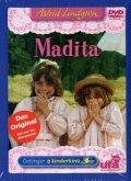Madita Serie