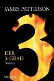 Der 3. Grad / Der Club der Ermittlerinnen Bd.3