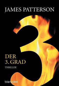 Der 3. Grad / Der Club der Ermittlerinnen Bd.3 - Patterson, James