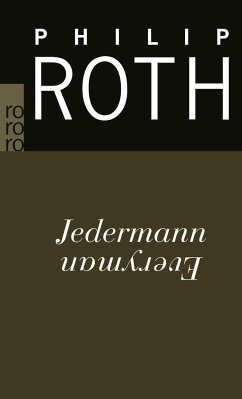 Jedermann - Roth, Philip