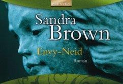 Envy - Neid - Brown, Sandra