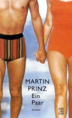 Ein Paar - Prinz, Martin