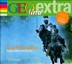 Das Wetter, 1 Audio-CD