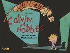 Calvin und Hobbes 09