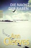 Die Nacht der Raben / Shetland-Serie Bd.1