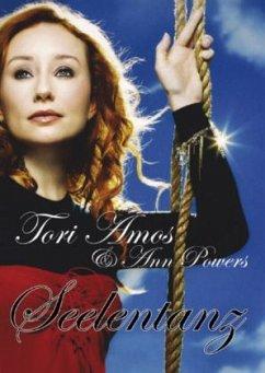 Tori Amos - Seelentanz